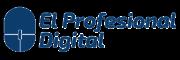 El Profesional Digital